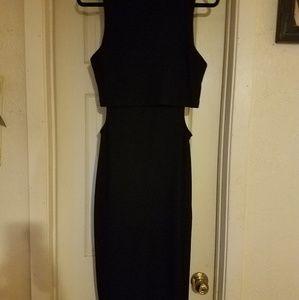Dresses & Skirts - Kiki La Rue Shandra Dress